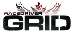 Race_Driver_Grid_Logo