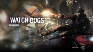 Watch-Dogs-Wallpaper-690x385