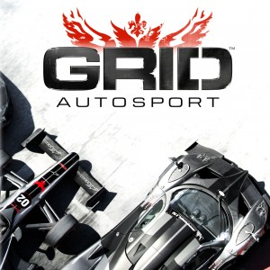 grid-autosport-button-01jpg-9aa7bf