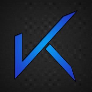 KidKobon Logo