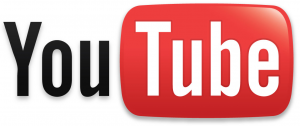 more-youtube-logo-9