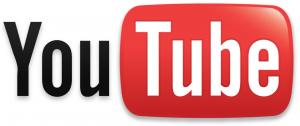 more-youtube-logo-9