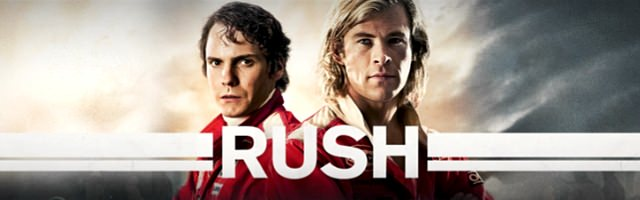 rush-movie-itunes-banner