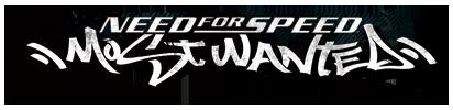 pl_nfs-mostwanted-logo